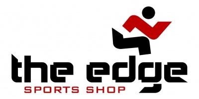 Logo – The Edge Sports